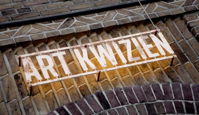 Art Kwizien 001