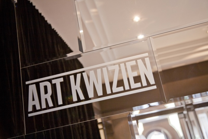 Art Kwizien 016