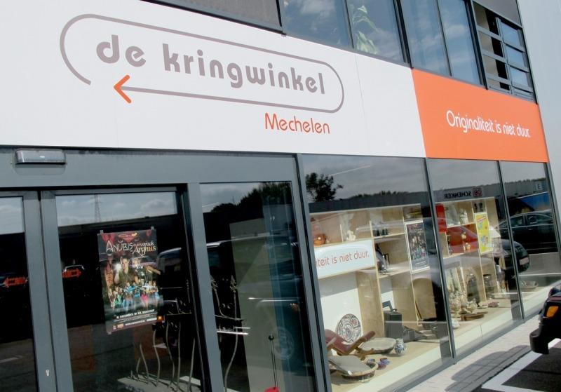 Kringwinkel 001