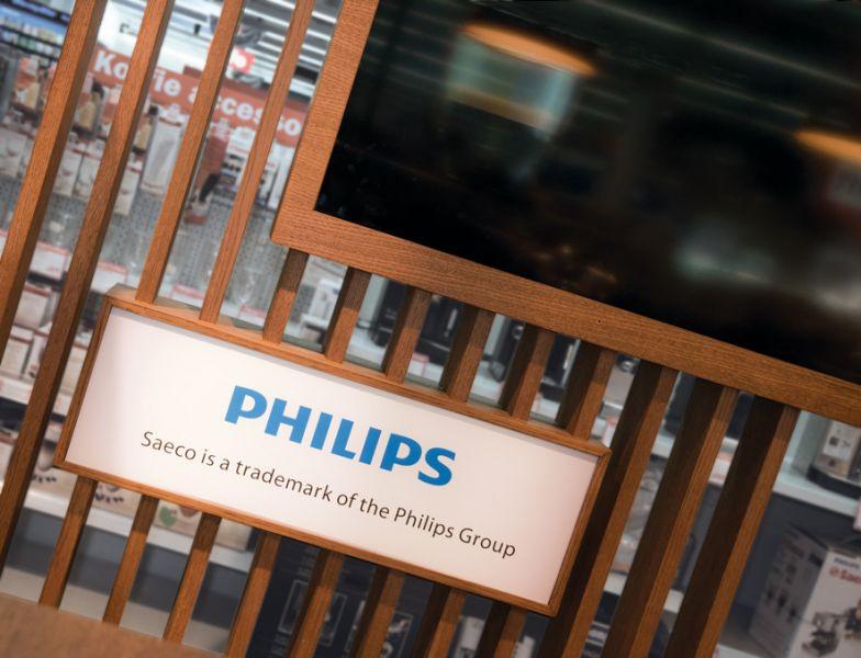 Philips 007