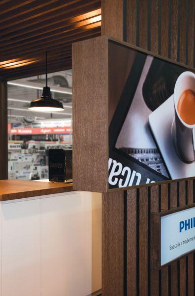 Philips 009