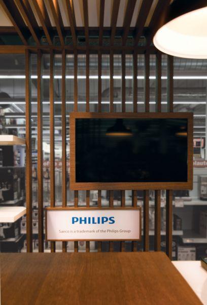 Philips 013
