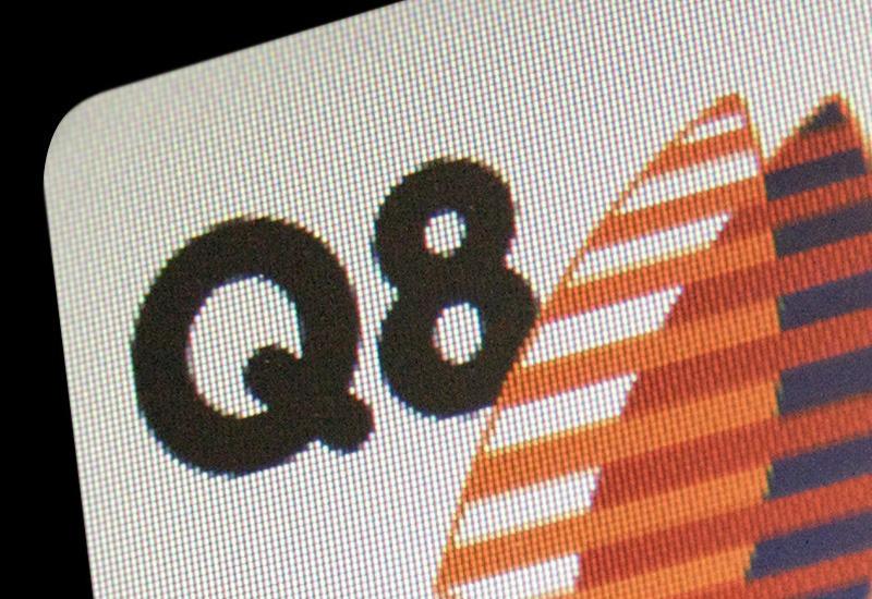 Q8 004